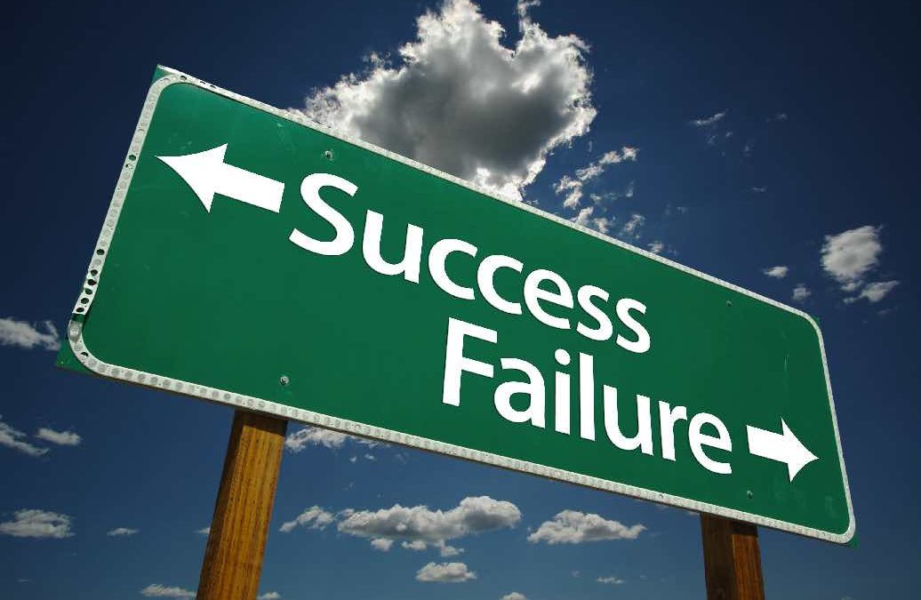 "Top 10 reasons of ""Why startup fail?"" How to avoid it? 2020"