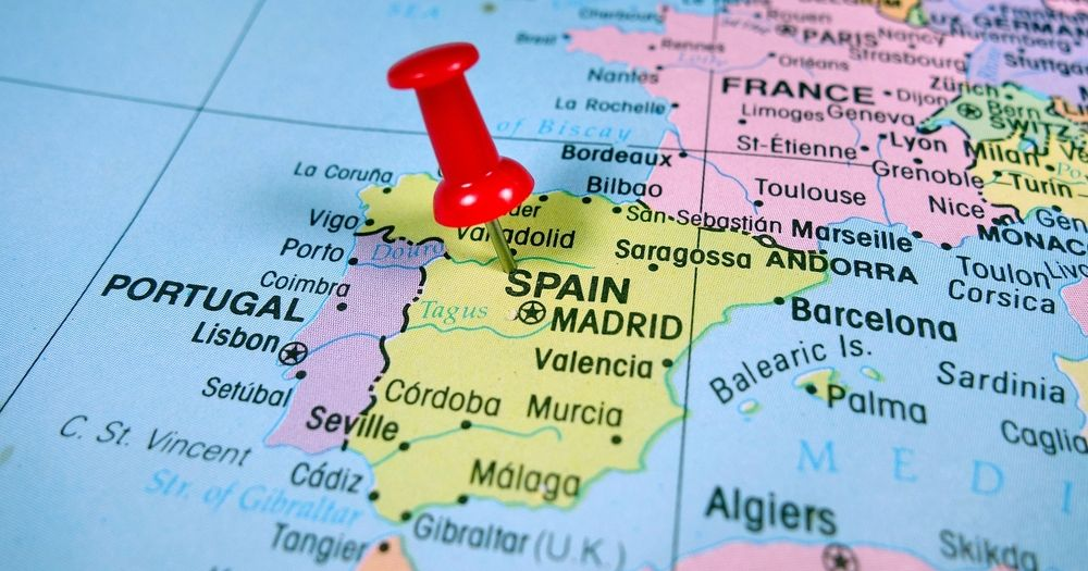 Ultimate Guide: How To Expand Your Tech Startup Vendor To Spain? 2020