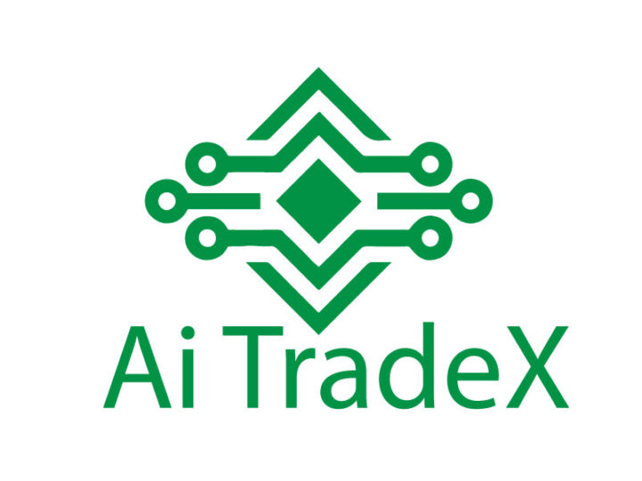 Ai TradeX – Artificial Intelligence To Invest In Stocks Markets
