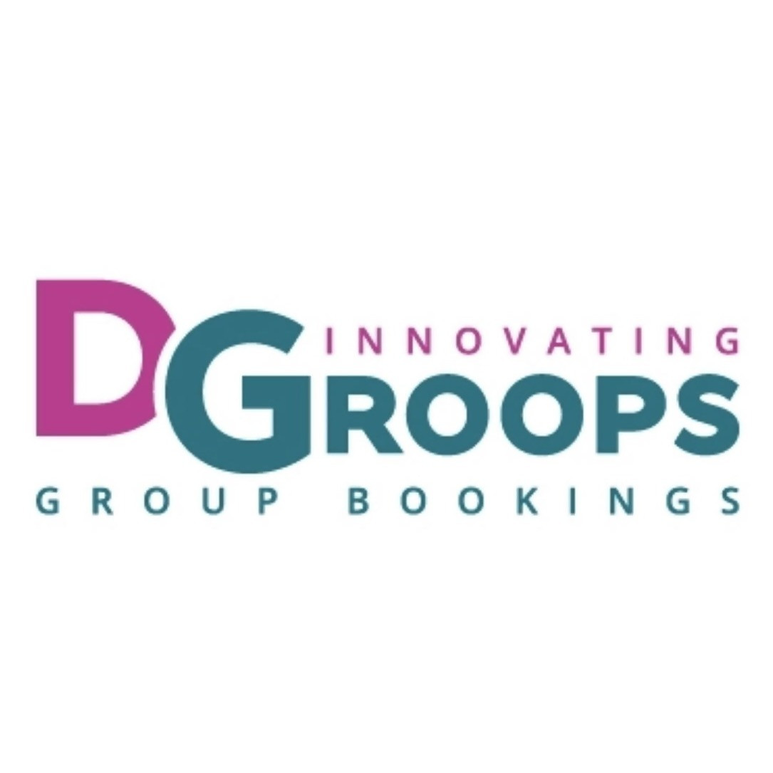 Discover DGROOPS – Innovating Travel Group Bookings 2020