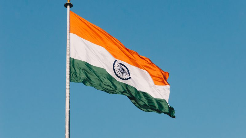 30+ Angel Investors in India, you must know!