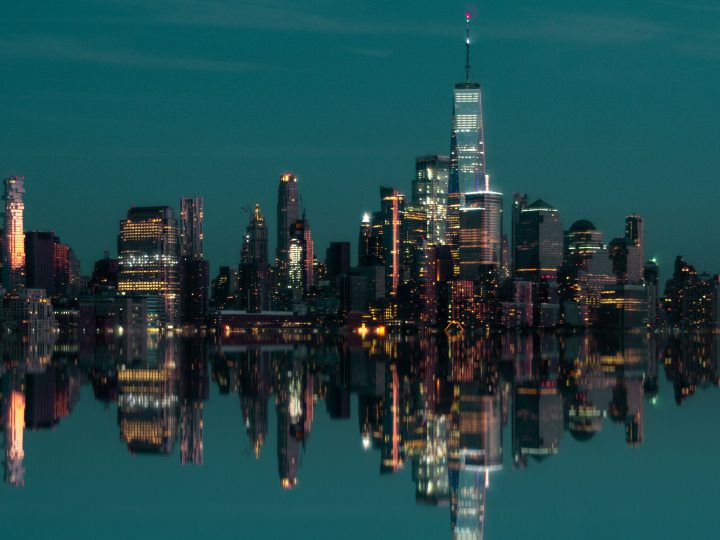 9+ Fintech Companies In NYC To Watch In 2021