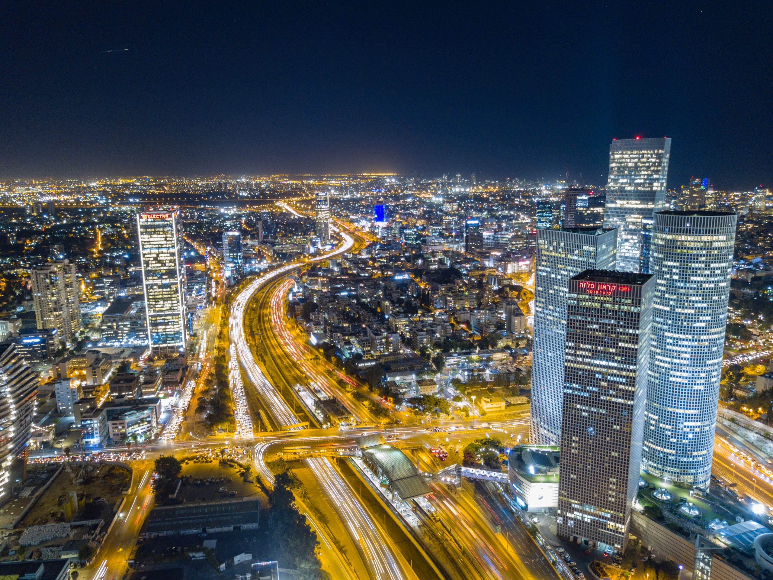 Startup Nation Israel-7 Things You Should Know About It