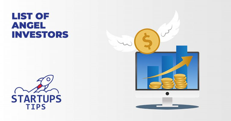List of Angel Investors for Startups.What is Angel Investors definition