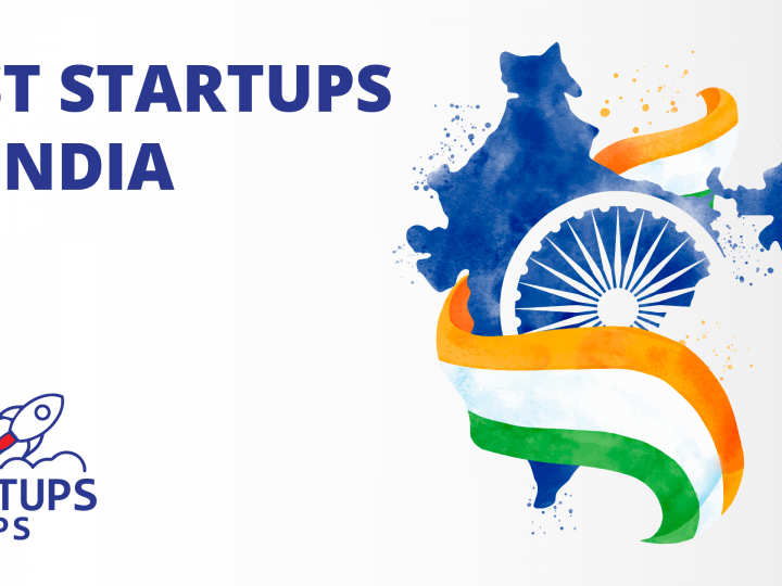 19+ Best Startups in India 2021